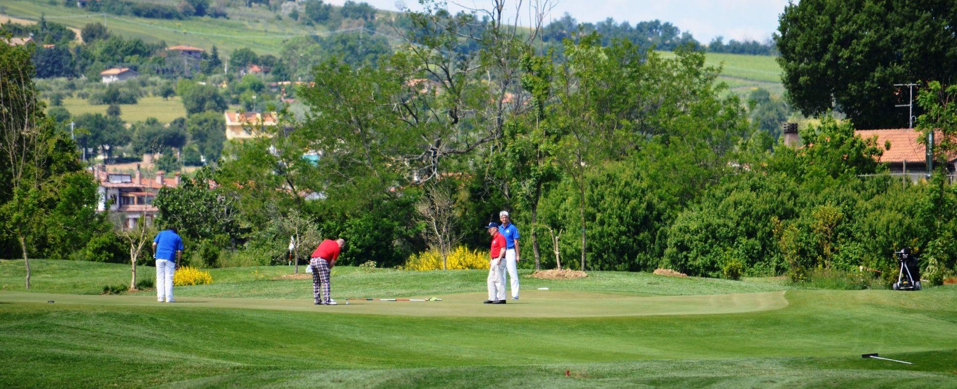 golf-san-giovanni-marignano